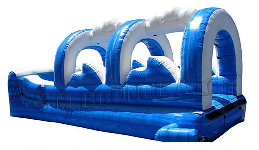 30 ft Slip 'n Slide
